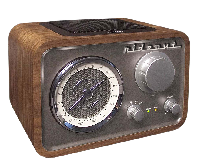 png Radio transparent. Png images all