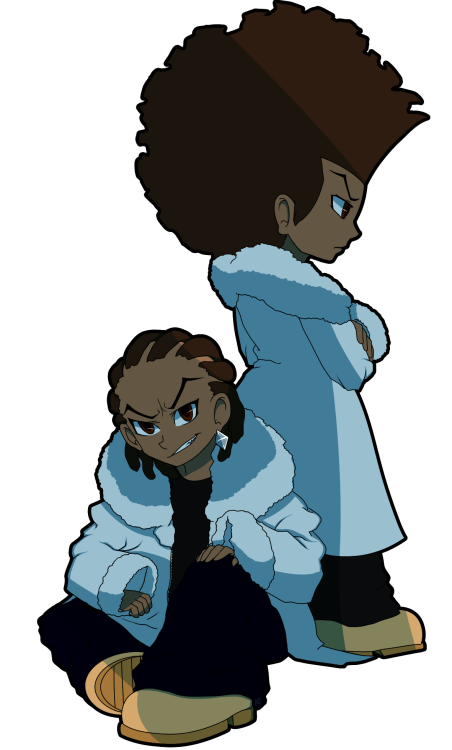 jpg transparent download huey and riley