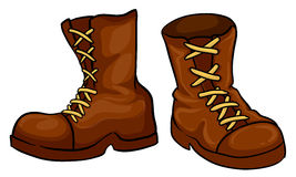 jpg library Free boots cliparts download. Boot clipart