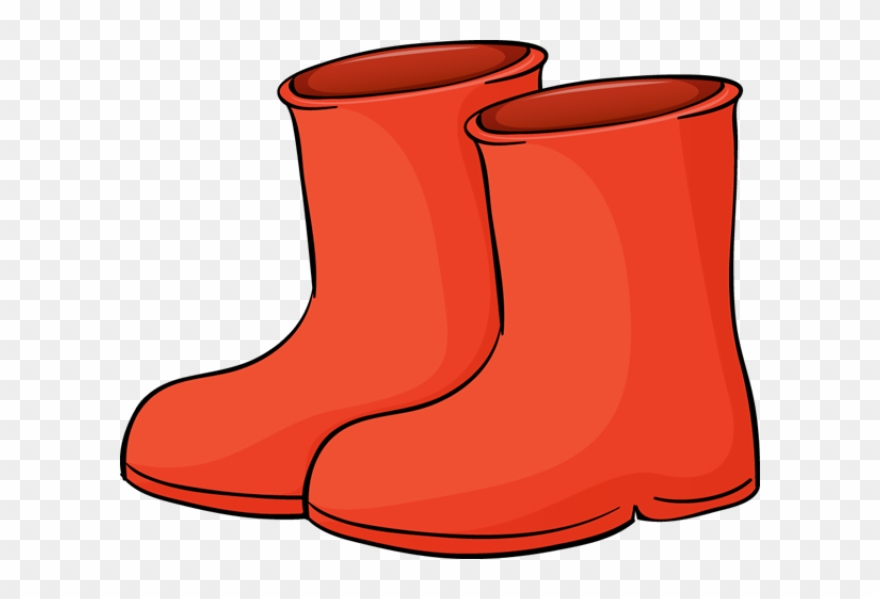 image free stock Clip art of a. Boot clipart