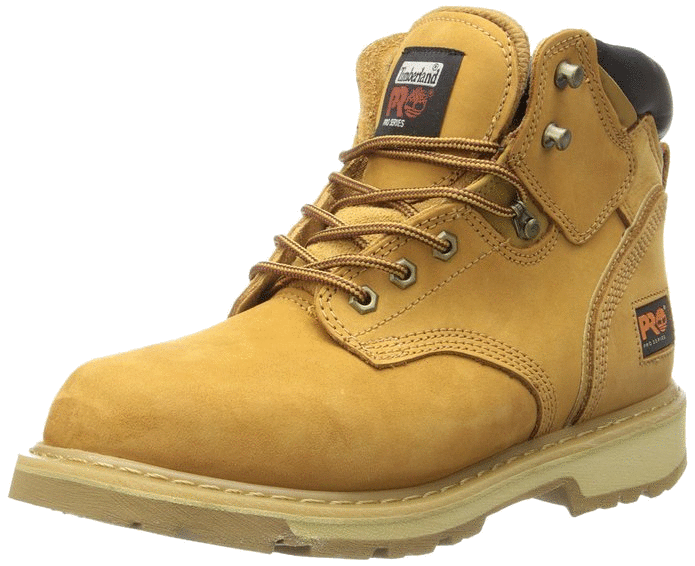 image library The ultimate guide to. Boot clipart boot timberland