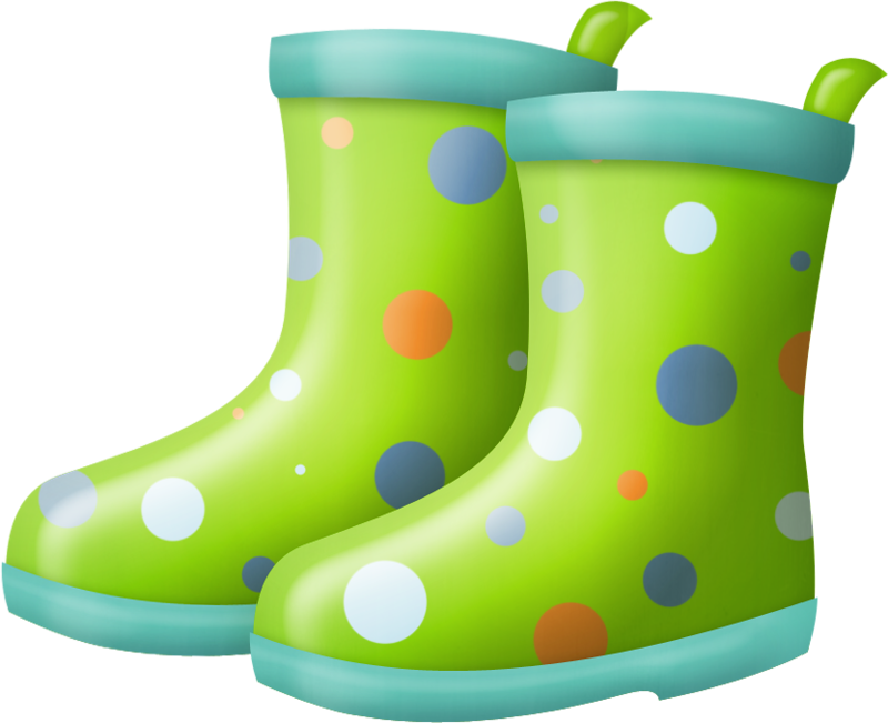 picture transparent stock Kaagard rainyday boots png. Green clipart rain boot