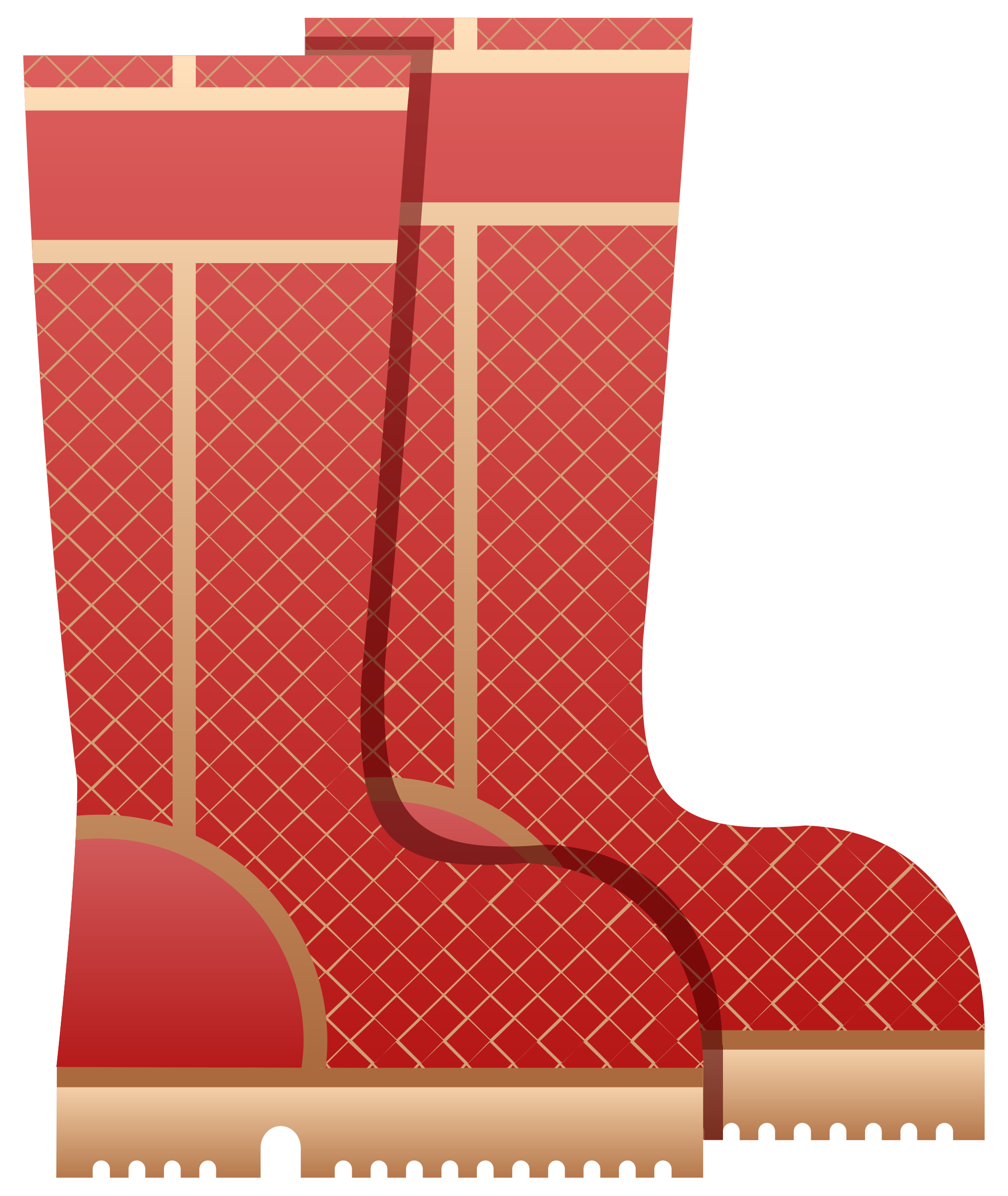 svg free Boot clipart gardening boot. Wellies big image png