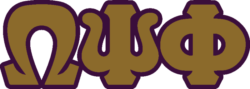 clip art free Clip art ourclipart pin. Boot clipart omega psi phi