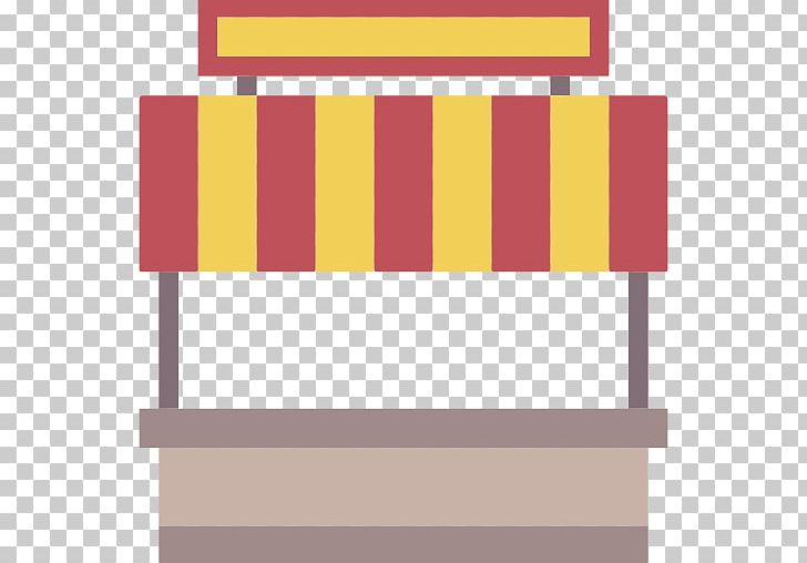 image royalty free Booth clipart food booth. Fast computer icons market