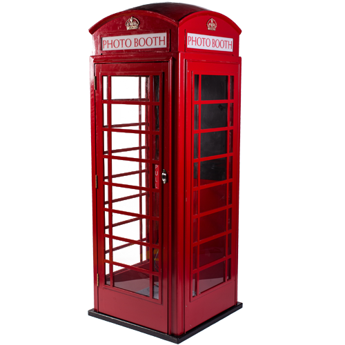 png Phone box london free. Booth clipart icon british.