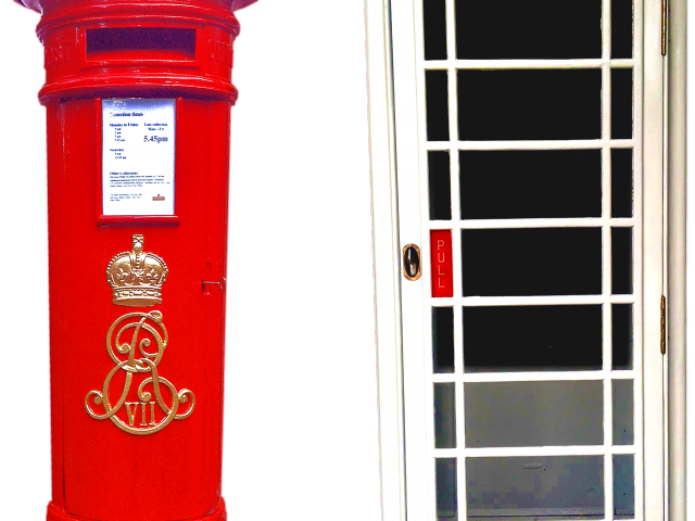 image library library Booth clipart icon british. Phone box free on.