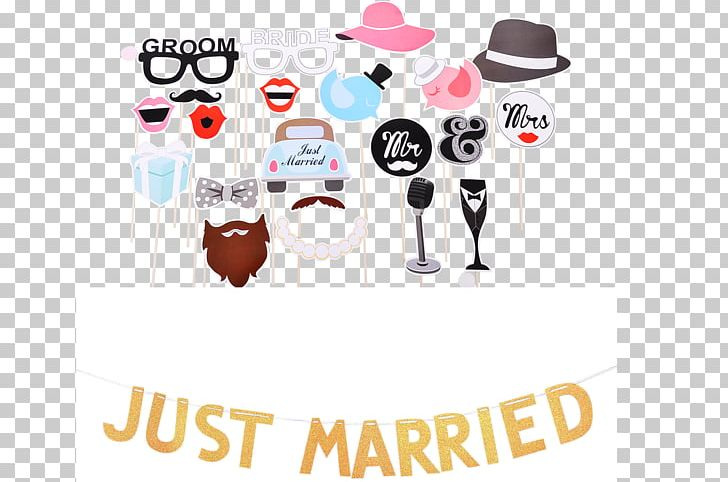 clipart black and white stock Booth clipart marriage. Transparent free for .