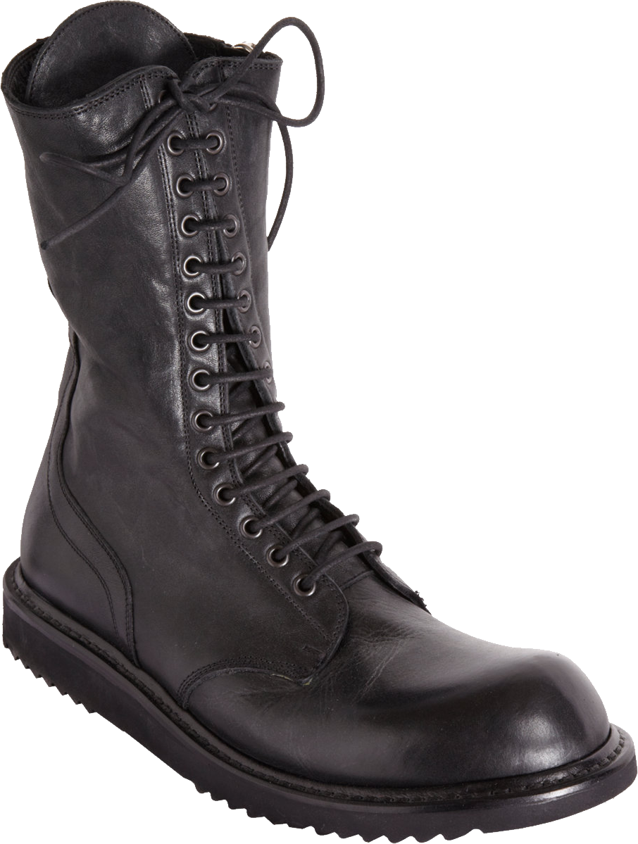 png freeuse download Boots clipart motorcycle boot. Png images free download