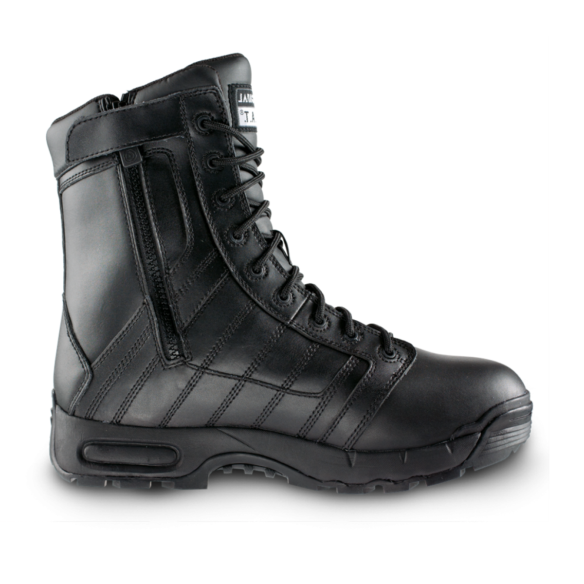 banner library stock Png images free download. Boots clipart motorcycle boot
