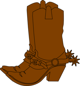 jpg royalty free download Clip art at clker. Boots clipart motorcycle boot.