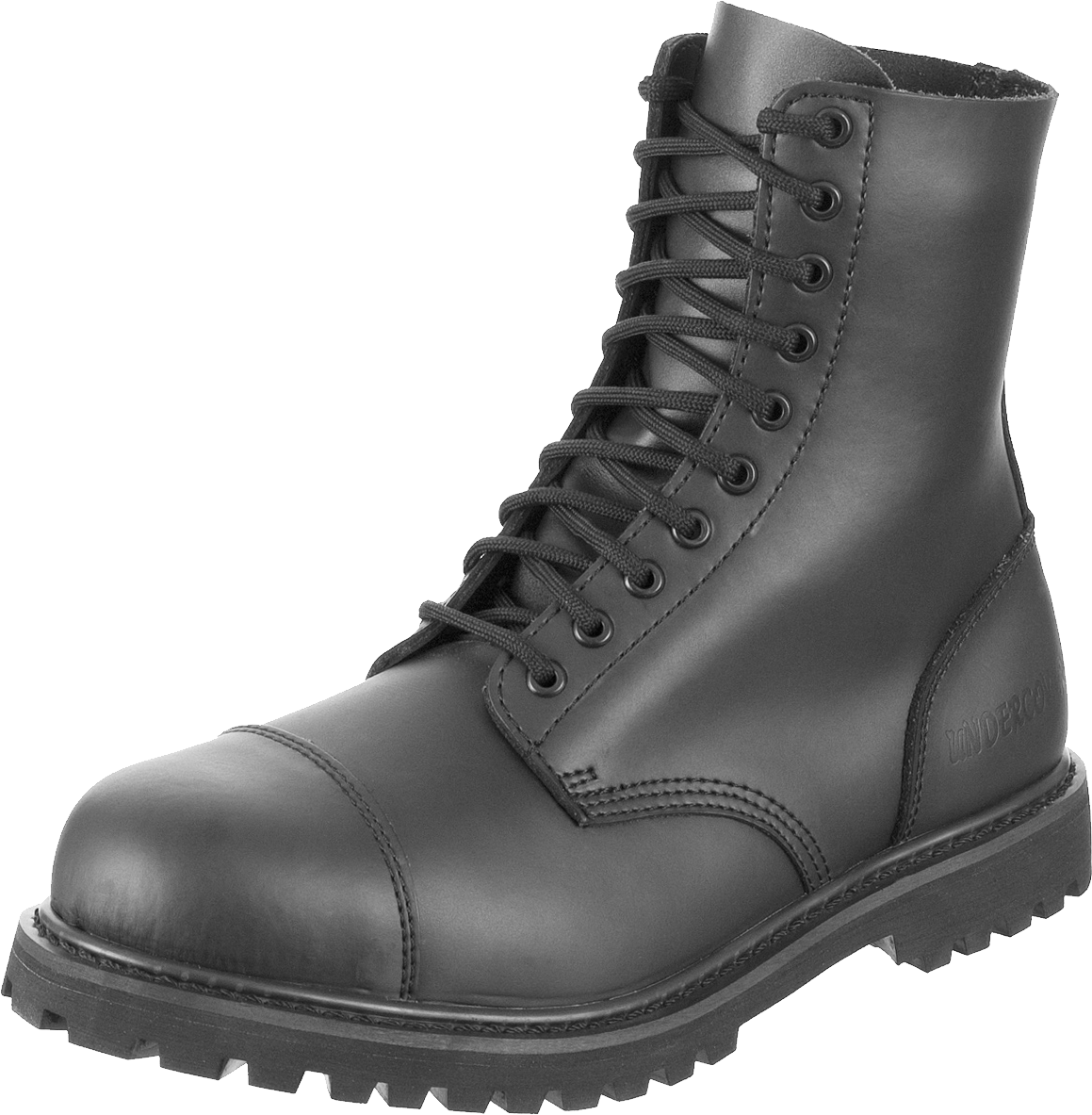picture royalty free library Boots clipart motorcycle boot. Combat transparent png stickpng