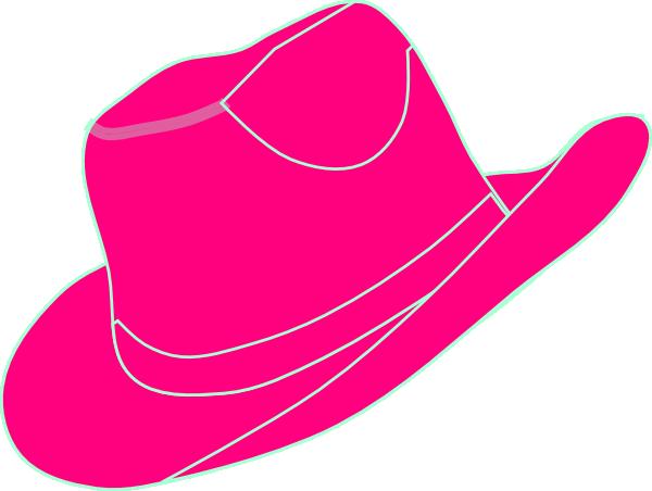 clip royalty free download Free western clipart. Cowboy hat safari x
