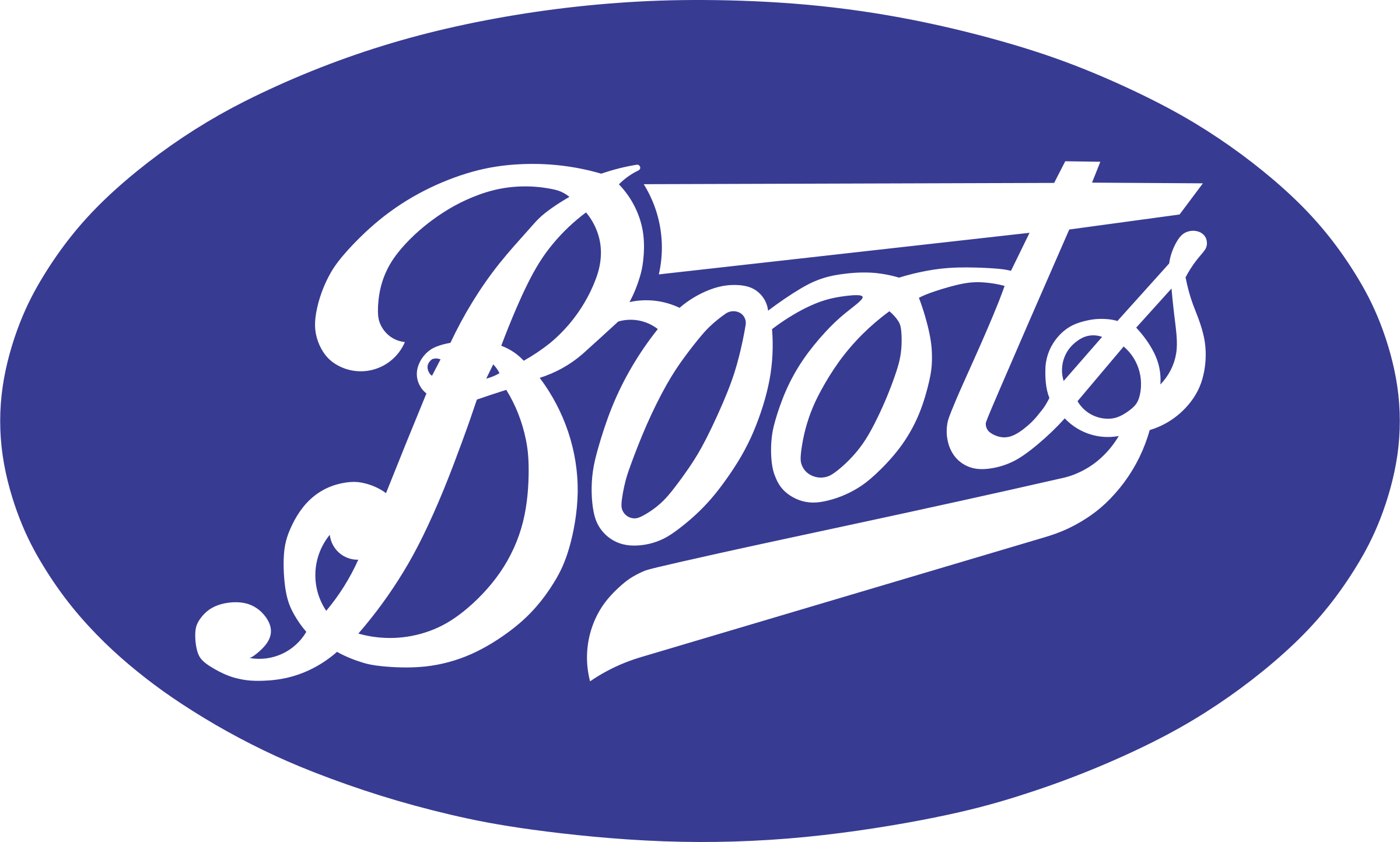 royalty free download Boots Logo PNG Transparent