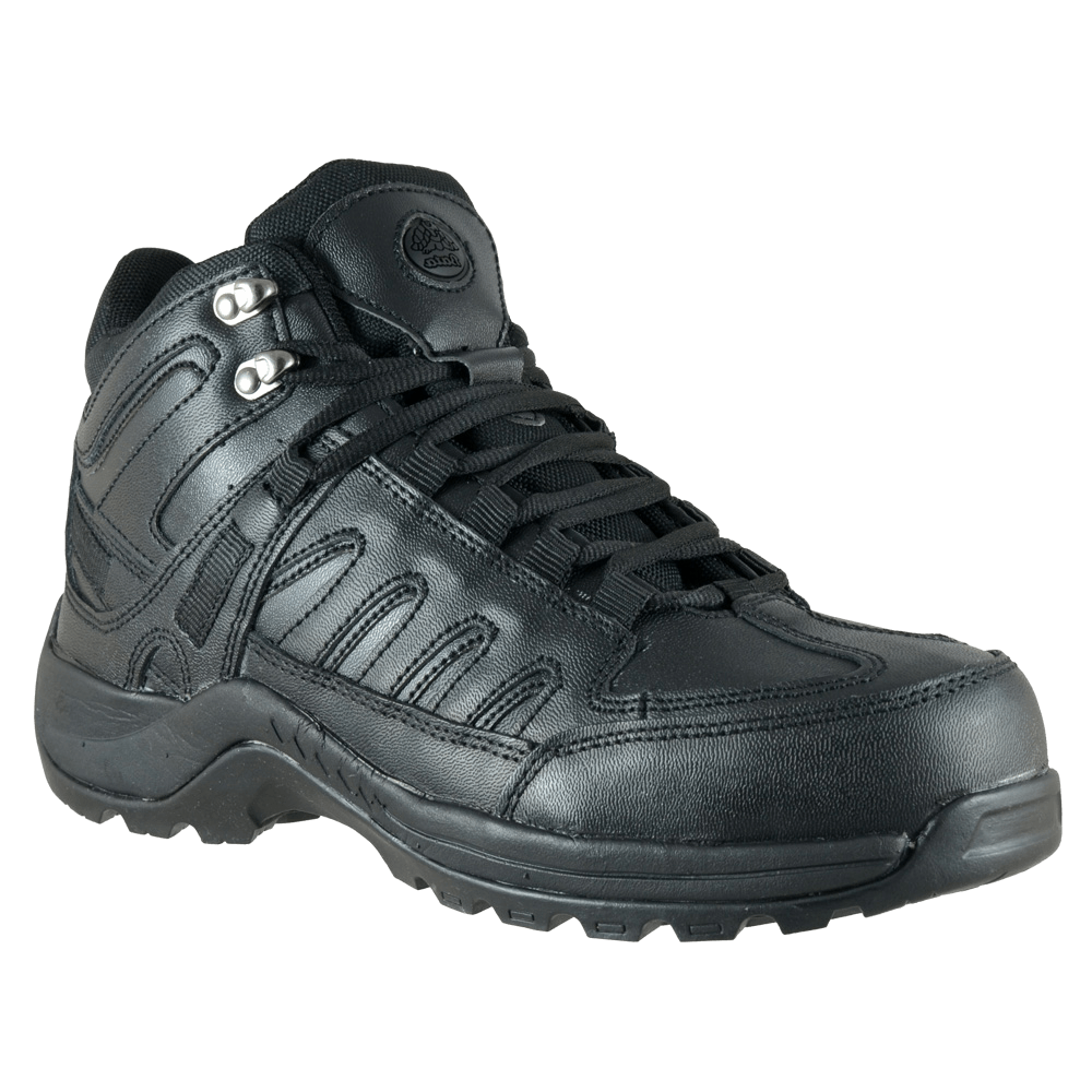 png royalty free library Fleming Safety Shoe