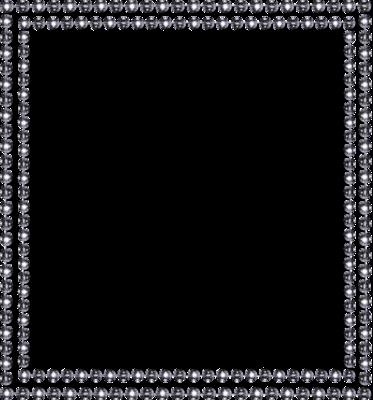 clip art stock Borders clipart diamond. Border google search pinterest