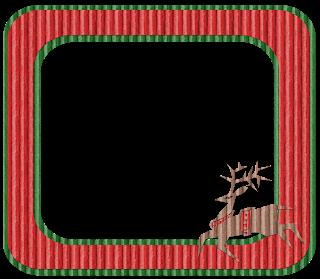 vector freeuse download Christmas present panda free. Border clipart gift