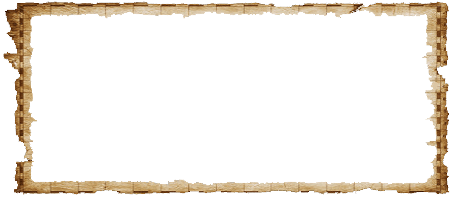 black and white download Transparent map border. Free cliparts download clip
