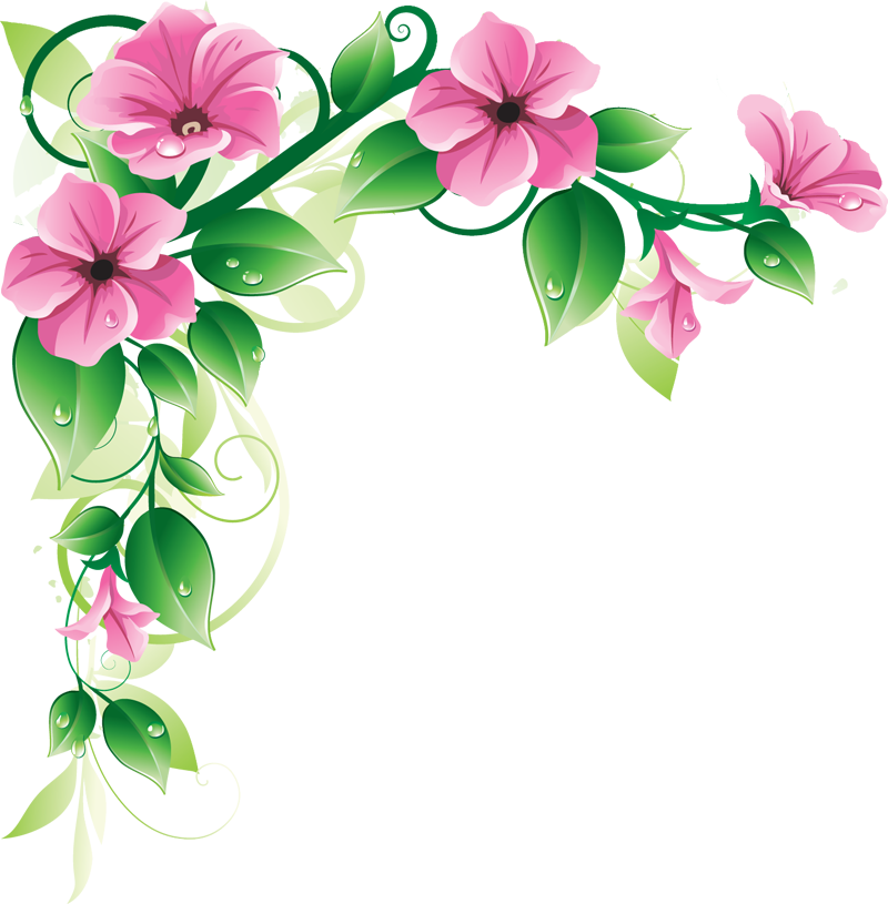 jpg freeuse library Vector crest flower. Grab this free clipart
