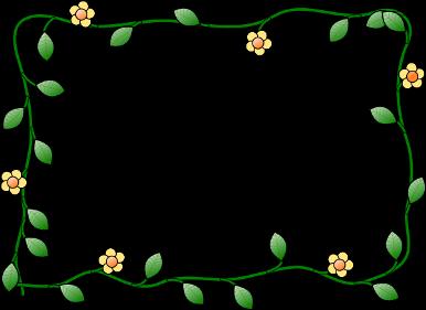 vector download School panda images clip. Free clipart borders