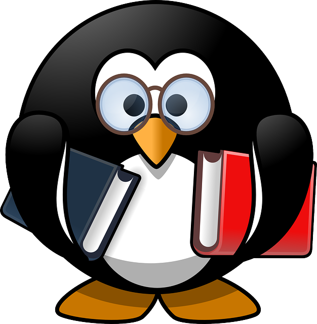 image royalty free library Is the secondary school. Bored clipart sick student.