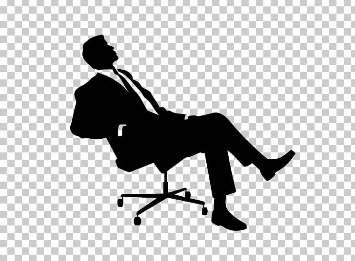 graphic transparent stock Boss clipart black and white. Youtube desktop big baby