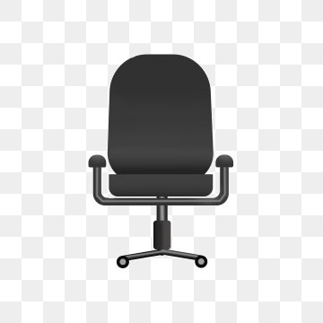 svg library library Boss clipart boss chair. Png vector psd and