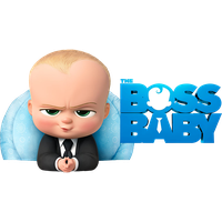 banner black and white stock Download the baby free. Boss clipart boss chair