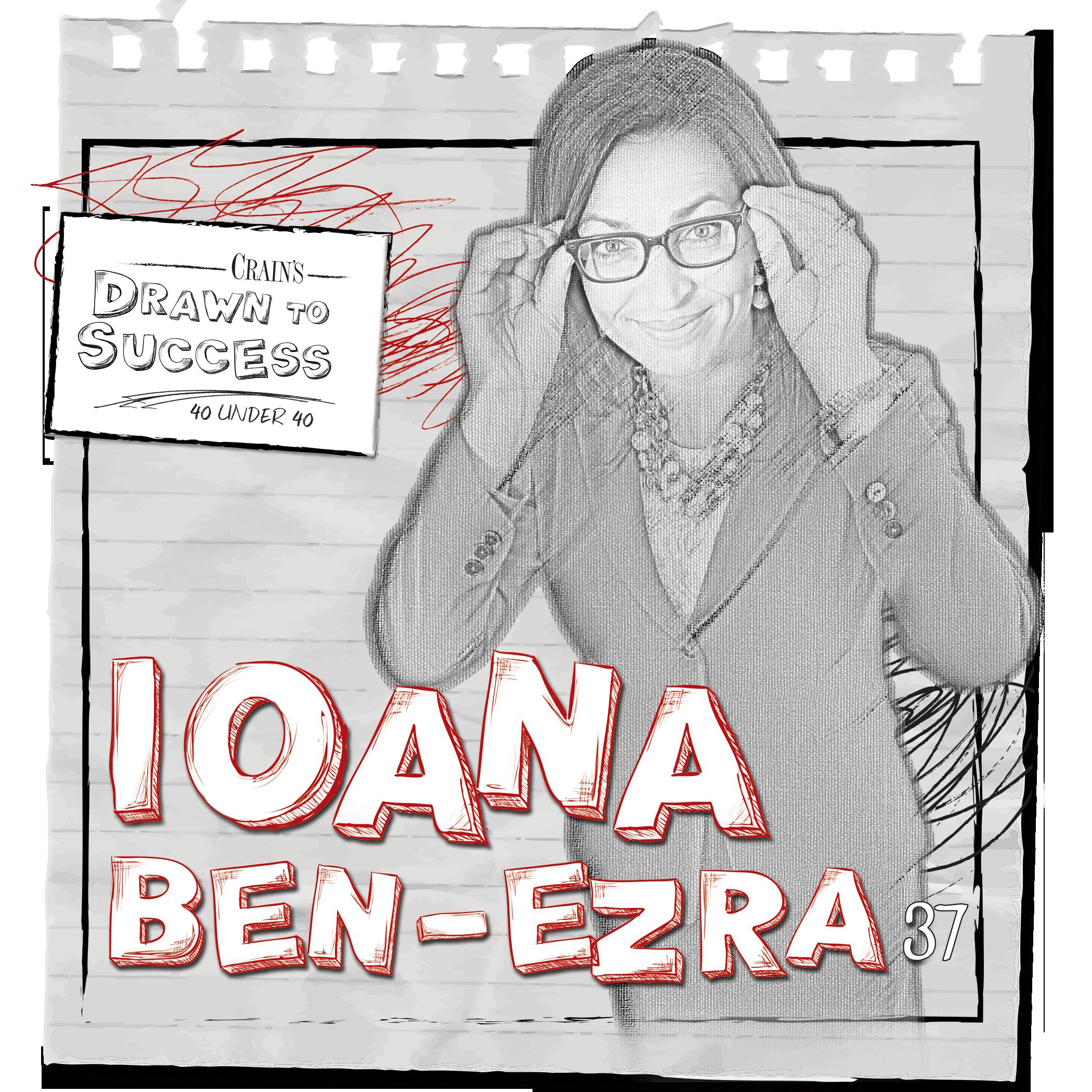 banner freeuse stock Ioana ben ezra chief. Boss clipart business law