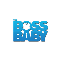 free stock Boss clipart business law. Download the baby free
