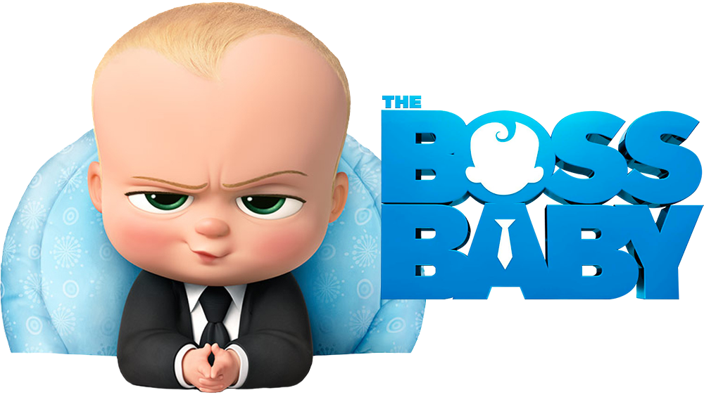 png free download Collection of free bossing. Boss clipart temper