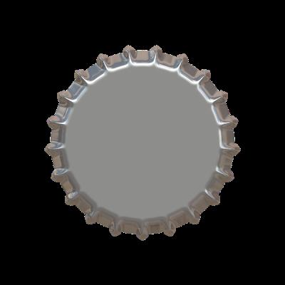 vector freeuse download Humbug Graphics Galore