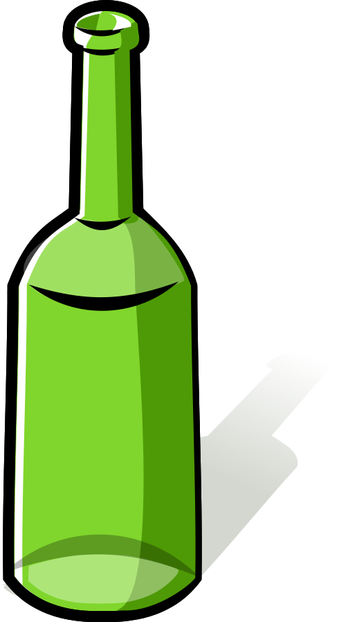 png download Bottle clipart.