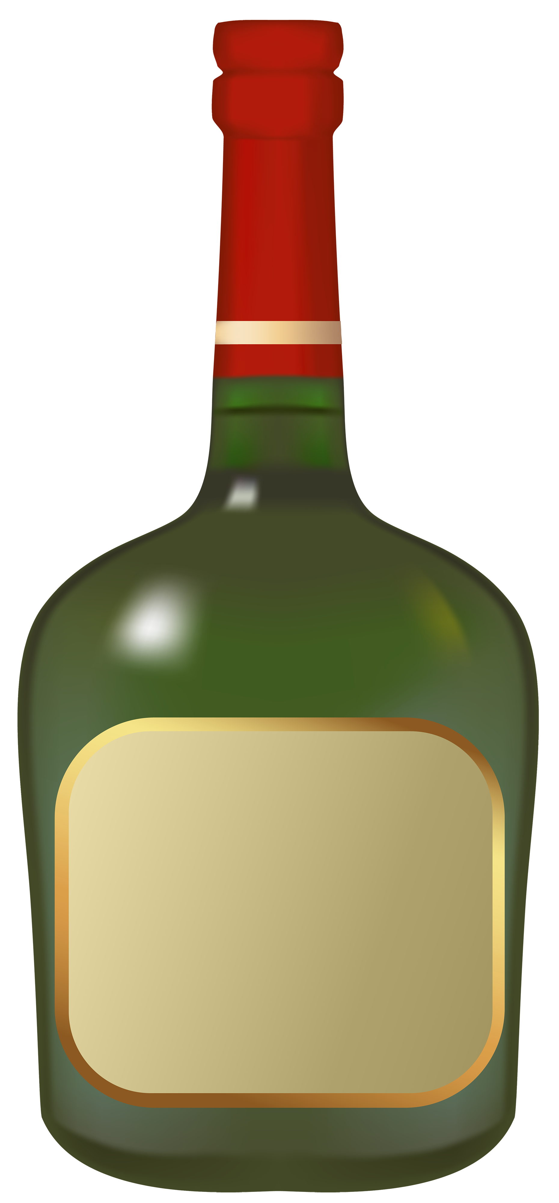 image transparent Liquor png best web. Bottle clipart