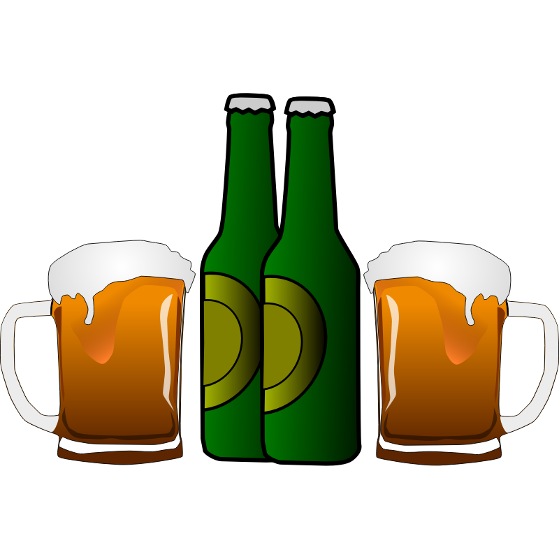 clipart library download Bottle clipart alcoholic beverage. Liquor free on dumielauxepices