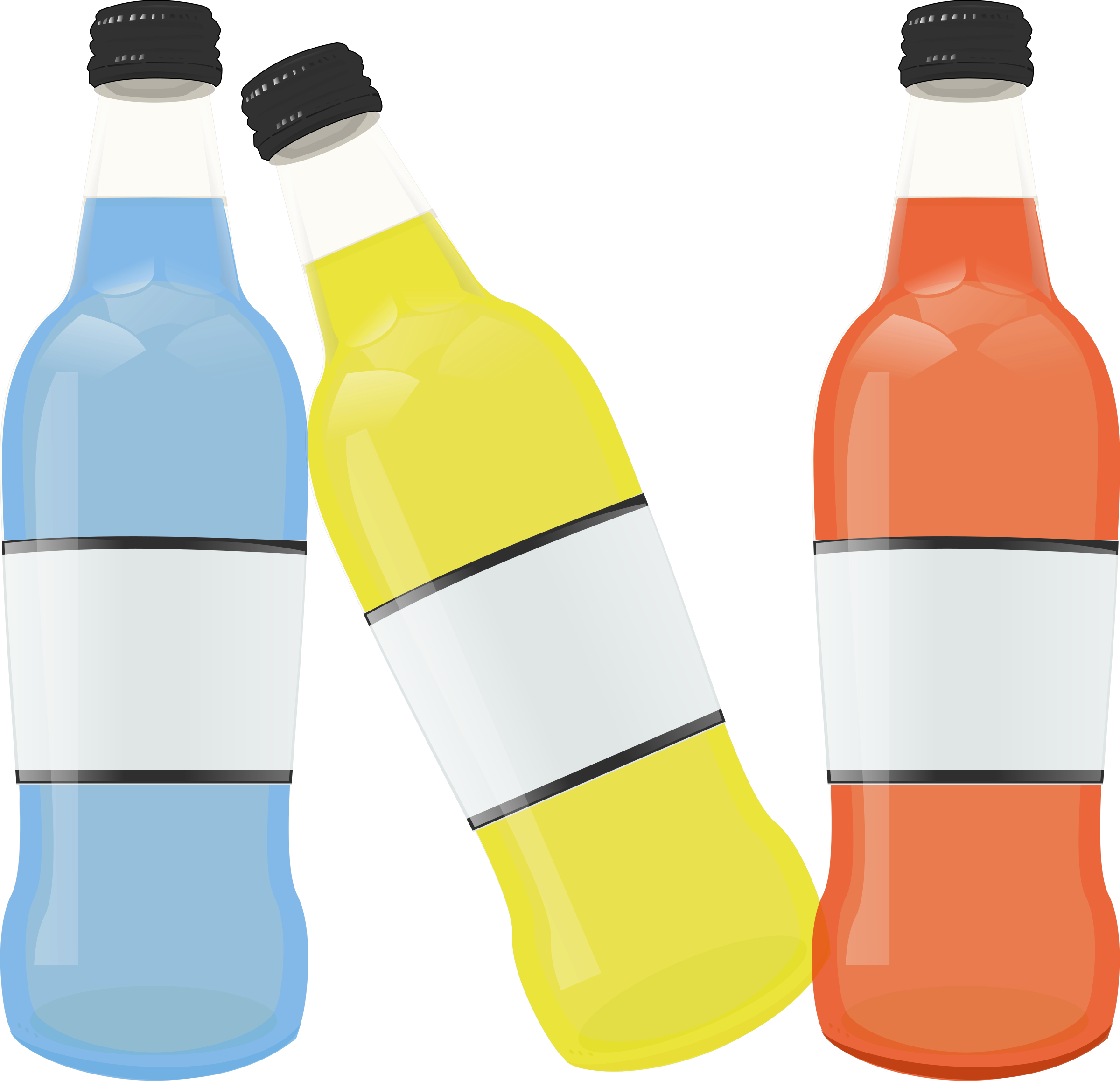 clip Bottle clipart attar. Cool drink free on