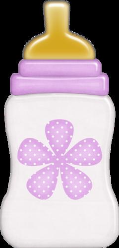 clip royalty free stock Purple pinterest. Bottle clipart baby bottle