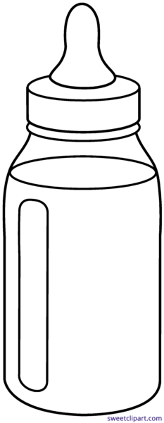 png library download Bottle clipart baby bottle. All clip art archives