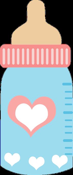 jpg free library Clip art pinterest. Infant clipart baby milk bottle