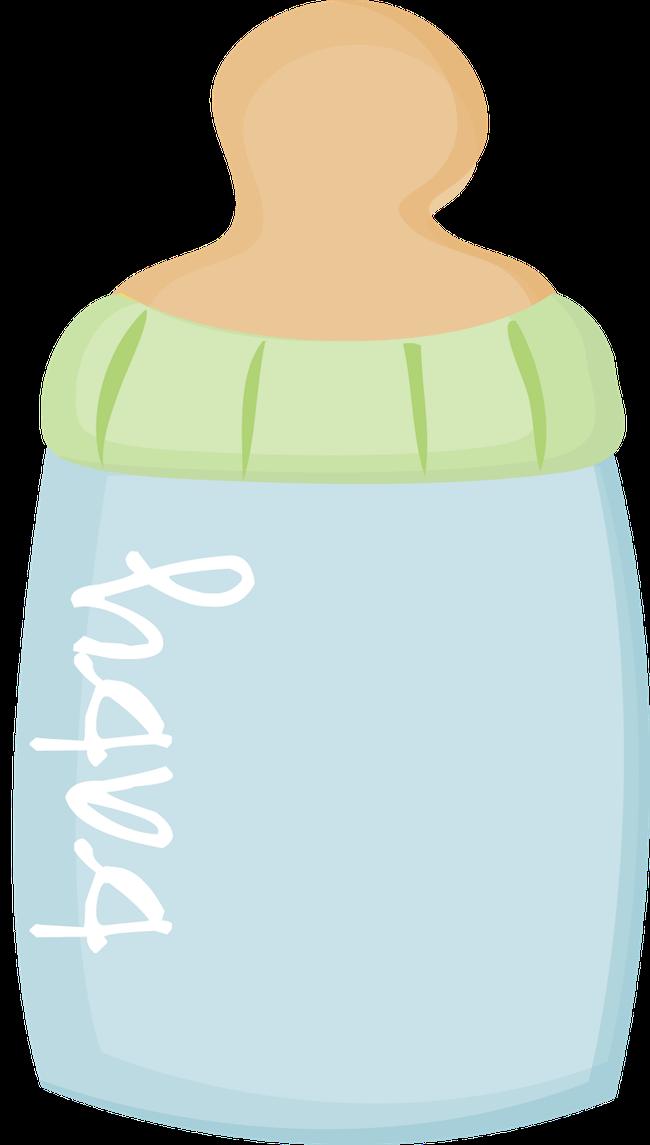 svg transparent download Clip art pinterest bottles. Bottle clipart baby boy
