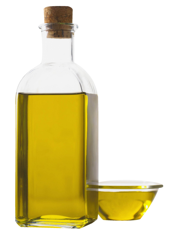 jpg transparent download Oil free on dumielauxepices. Bottle clipart glass jar.