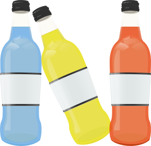 png freeuse download Bottle clipart pet bottle. Plastic bottles stall free