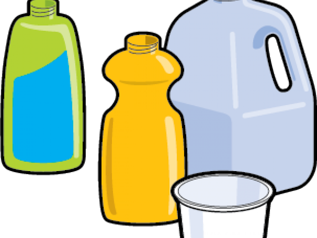 clip library library Bottle clipart pet bottle. Plastic bottles free on