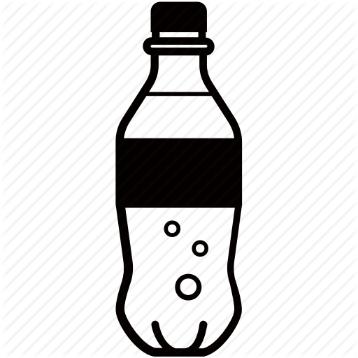 picture free Soda free on dumielauxepices. Bottle clipart pet bottle