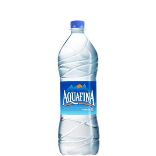 picture download Download Water Bottle Transparent HQ PNG Image