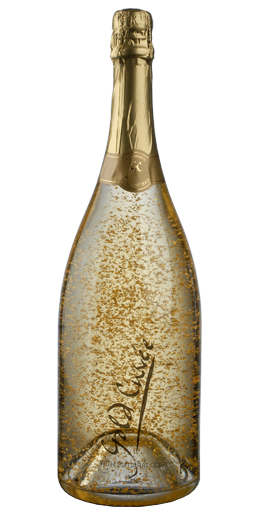 clip art stock transparent bottle gold champagne #116561100