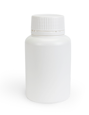 graphic black and white download Round product category wanpow. Bottle transparent vitamin