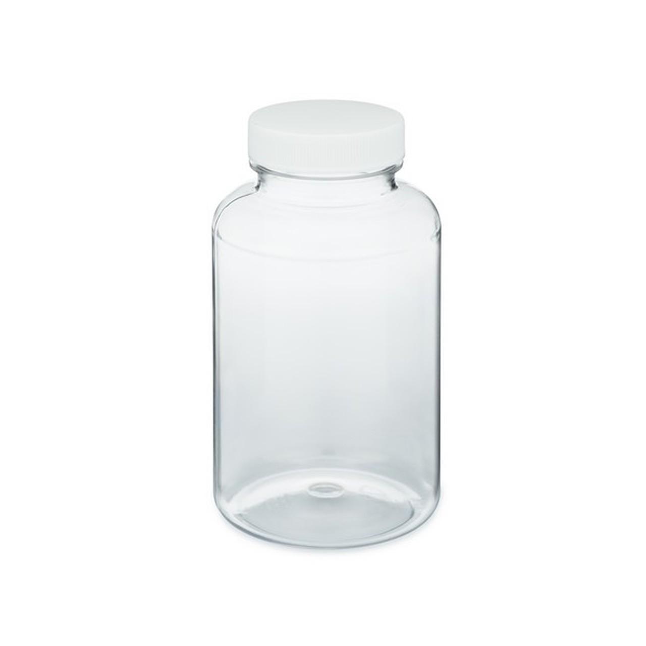 clip art library stock  oz clear pet. Bottle transparent vitamin
