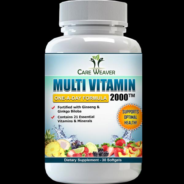 png transparent stock Multi care weaver multivitamins. Bottle transparent vitamin