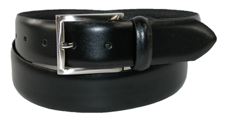 picture royalty free bottoms clip belt #90734117